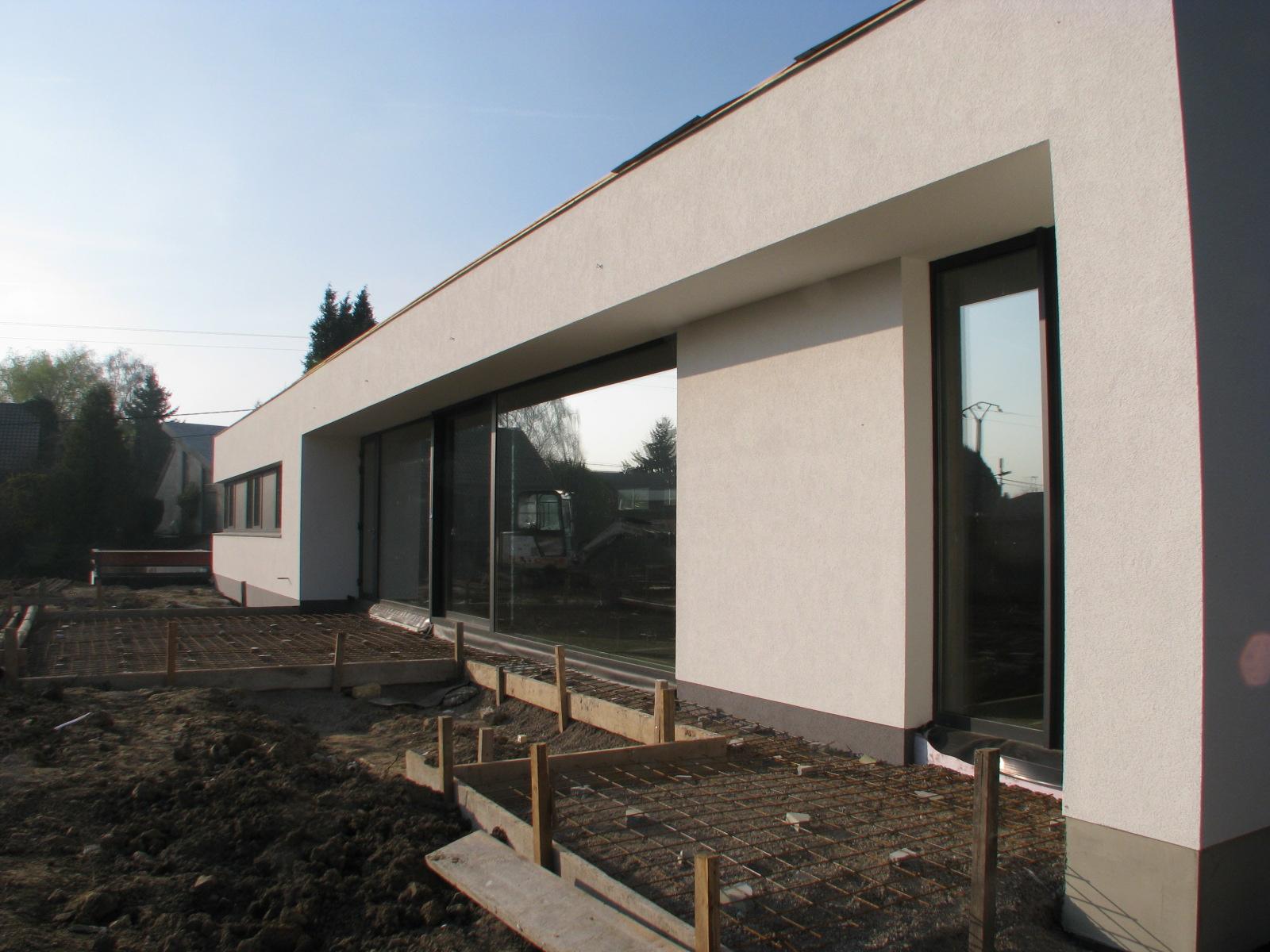 architecte | dune Architecture architecte brabant wallon