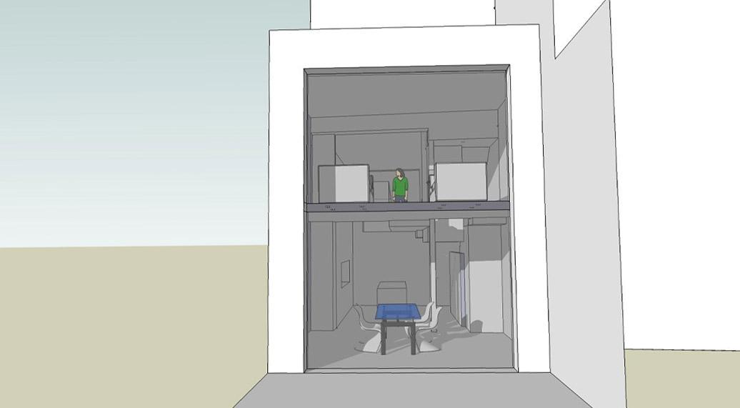 extension bruxelles dune architecture architecte brabant wallon. Black Bedroom Furniture Sets. Home Design Ideas