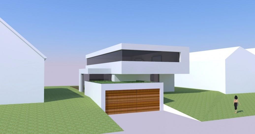 Dune Architecture